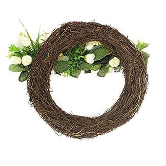 LnLyin-Rattan-Kranz-Weihnachten-Getrocknete-Rattan-Kranz-Handwerk-fr-Garland-Party-Hochzeit-Weihnachten-Tr-Wand-Dekoration
