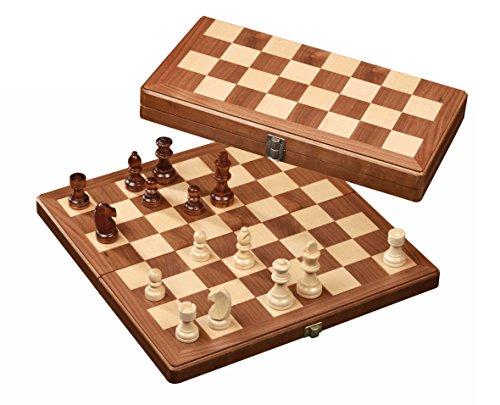 Philos–26260–Coffret-Schach