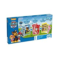 Ass-Altenburger-22501511-Paw-Patrol-3-in-1-Spielebox