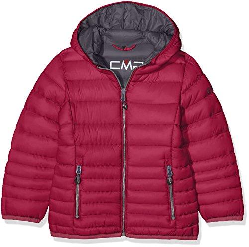 CMP Mädchen Isolationsjacke Jacke