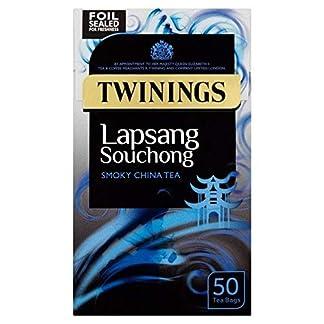 Twinings-Lapsang-Souchong-50-Btl-125g