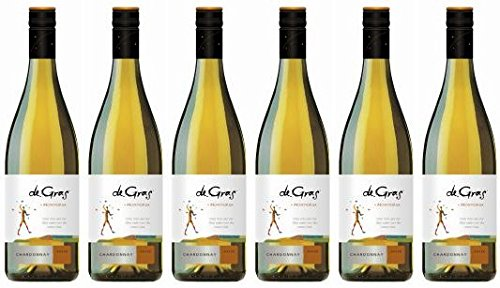 2017-De-Gras-Chardonnay-Varietal-Chile-6x075l