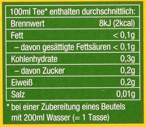 Teekanne-Spanische-Orange-3er-Pack-3-x-20-Teebeutel