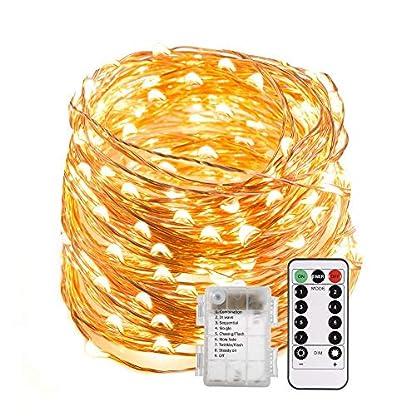 Lichterkette-Batterie-200LED-Greenclick-20m-8-Modi-Warmwei-IP65-Wasserdicht-LED-Kupferdraht-Lichterkette-Innen-Auen-Lichterketten-fr-Zimmer-mit-Fernbedienung-und-Timer-fr-Hochzeit-Garten