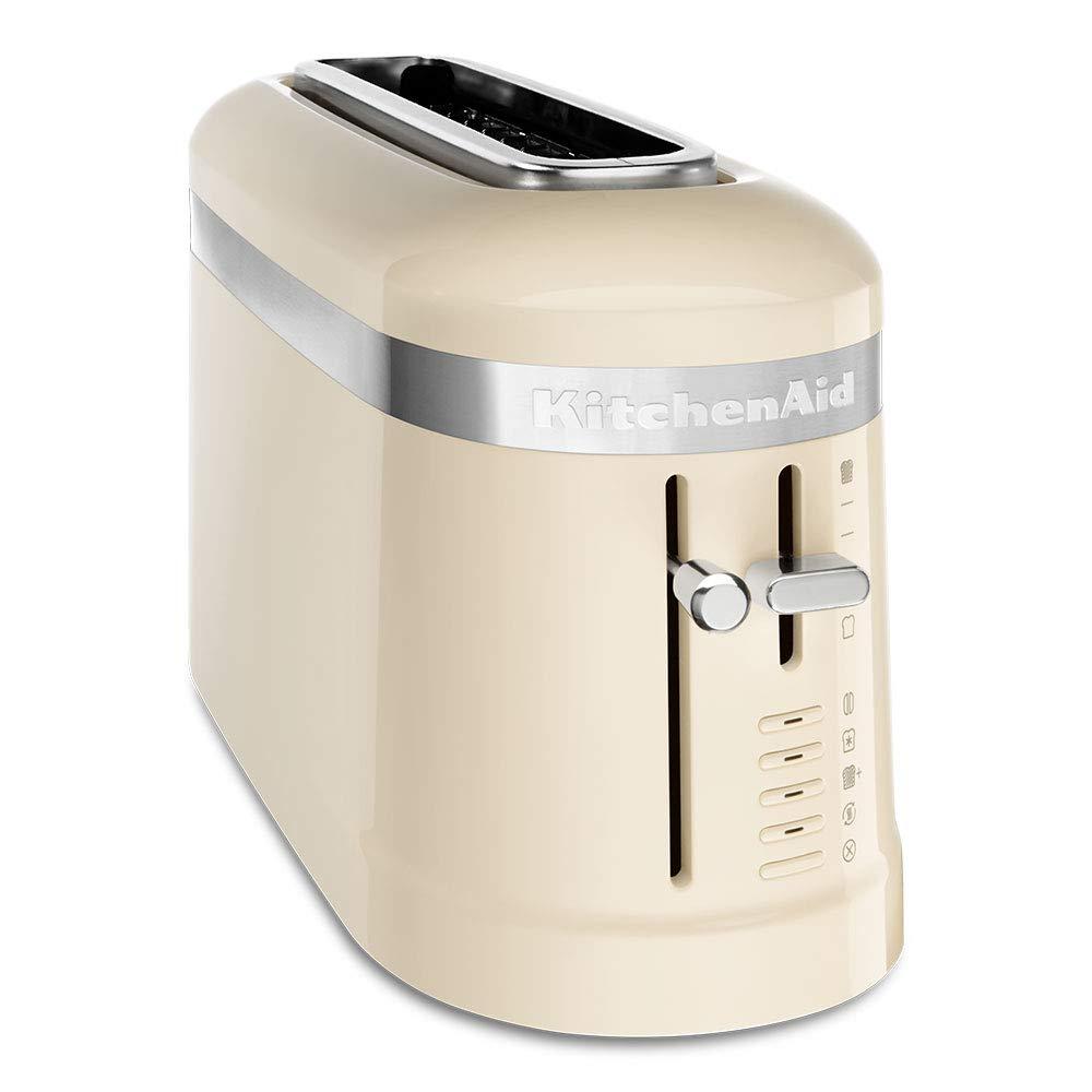 KitchenAid-2-Scheiben-Langschlitz-Toaster-Design-Serie-neue-Programme-und-Kabelaufwicklung-inkl-5KMT3115