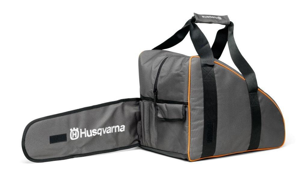 Motorsgentasche-Husqvarna-Original-Kettensgen-Tasche