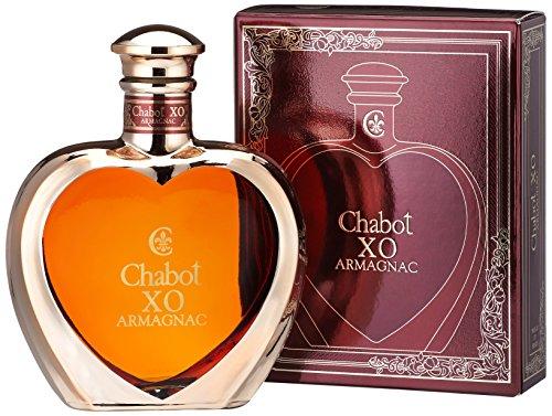 Chabot-Armagnac-XO-Coeur-mit-Geschenkverpackung-Cognac-1-x-05-l