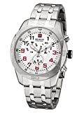 Swiss-Military-Hanowa-New-Legend-Herrenuhr-Chrono-06-52650400104