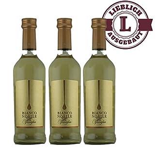 Weiwein-Bianco-Noblile-Vaniglia-Mini-3x025l