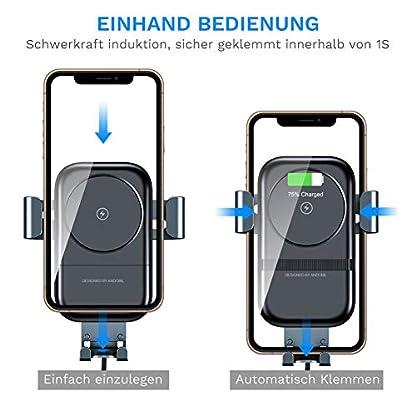 andobil-Handyhalter-frs-Auto-automatische-klemmung-Qi-75W10W-fast-Charging-Ladestation-auto-Halterung-Ultra-stabil-Lftung-KFZ-Halterug-fr-Samsung-S10S10S9-iPhoneXS-MaxXSXRX-Usw