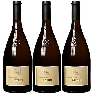 Cantina-Terlan-Kreuth-Chardonnay-DOC-2015-3-x-075-l