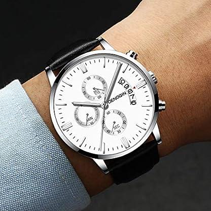 Armbanduhr-herren-Liusdh-Uhren-20-Art-von-3-Auge-6-Pin-Multi-Dial-mit-einzelnen-Kalender-Leaderband-exquisite-Herren-Business-Geschenk-Uhr