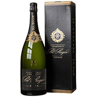 Champagne-Pol-Roger-Brut-Vintage-Magnum-im-Etui-1er-Pack-1-x-15-l