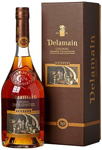 Delamain-Vesper-Cognac-1-x-07-l