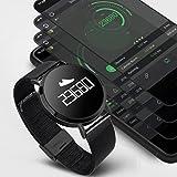 TPulling-Mode-Intelligente-CV08-Uhr-Wasserdichte-Herzfrequenz-Schrittzhler-Smartwatch-Armbanduhr-Smart-Watch-Mehrere-Fitness-Bluetooth-40-Aktivitt-SmartBand-fr-Android-iOS-70