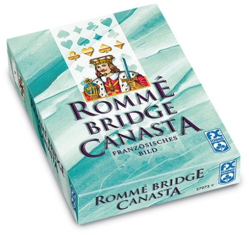 Ravensburger-27072-Romm-Canasta-Bridge