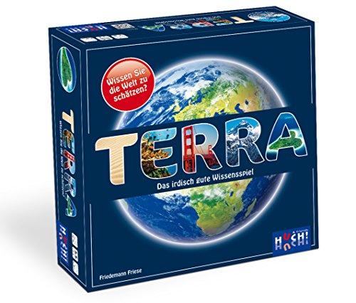 Huch-Friends-878304-Terra-Quizspiel