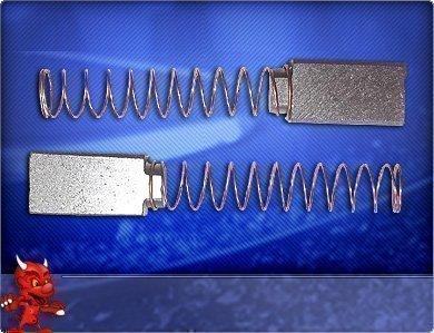 Kohlebrsten-Bosch-PBH-160-R-PBH-180-RE-PBH-2-R-mit-verschiedenen-Gertenummern