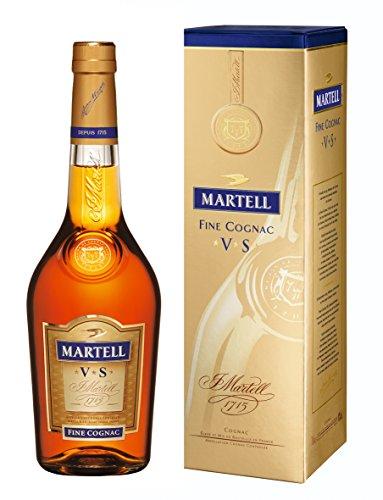Martell-Cognac-VS-070-lt