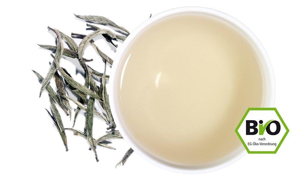 China-White-Yin-Zhen-Silver-Needle-100g-Ein-besonderer-Weier-Tee-der-die-Sinne-verzaubert