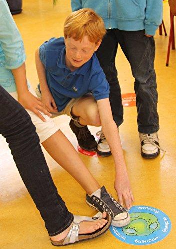 Springspiel-ein-pdagogisches-therapeutisches-Lernspiel-mit-dem-man-spielerisch-sprechen-kann-ber-allerhande-Gefhle