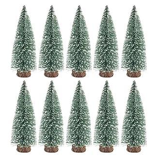 Vosarea-10-stcke-mini-weihnachtsbaum-knstliche-tischplatte-bume-weihnachtsschmuck-weihnachtsfeier-bevorzugt-geschenke-fr-kinder-weihnachten-themenorientierte-party-dekoration-5-cm