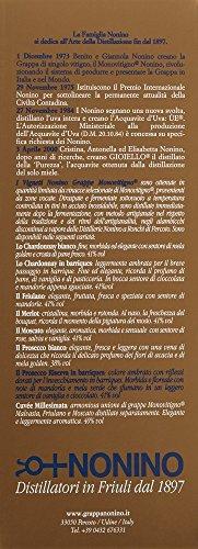 Nonino-Grappa-Il-Prosecco-Monovitigno-im-Barrique-gereift-41-vol-mit-Geschenkverpackung-1-x-07-l