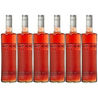 Bree-Pinot-Noir-Ros-Qualittswein-6er-Pack-6-x-750-ml