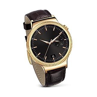 Huawei-Elite-Smartwatch-Bildschirm-14-Zoll35-cm-512-MB-RAM-goldfarben