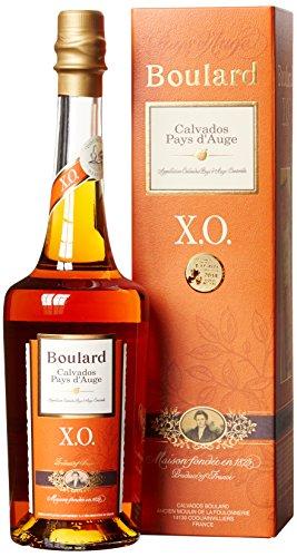 Calvados-Boulard-Calvados-Pays-dAuge-XO-mit-Geschenkverpackung-1-x-07-l
