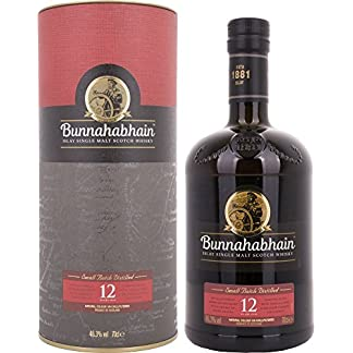 Bunnahabhain-Islay-Single-Malt-Scotch-Whisky-12-Jahre-1-x-07-l