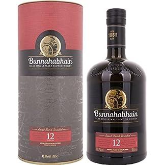 Bunnahabhain-Islay-Single-Malt-Scotch-Whisky-12-Jahre-1-x-07-l