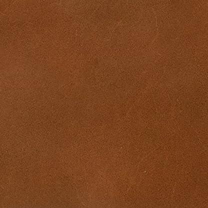 TALENT-Zuse-Weekender-Gerumige-Reisetasche-XL-Umhngetasche-Vintage-Kalbsleder