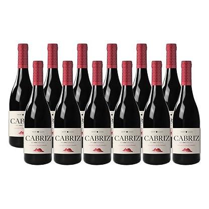 Cabriz-Selected-Crop-Rotwein-12-Flaschen