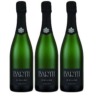 Wein-und-Sektgut-Barth-Hattenheim-Riesling-extra-Brut-Rheingau-Sekt-b-A-3-x-075-l
