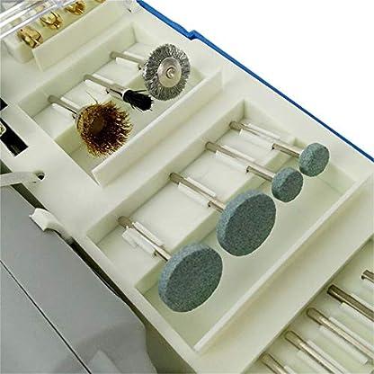 12-Volt-Lithium-Ionen-Akku-Bohrschrauber-mit-110-teiligem-Zubehr