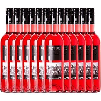 12er-Paket-Bestu-Rosado-Somontano-DO-2017-Otto-Bestu-trockener-Roswein-spanischer-Sommerwein-aus-Aragonien-12-x-075-Liter
