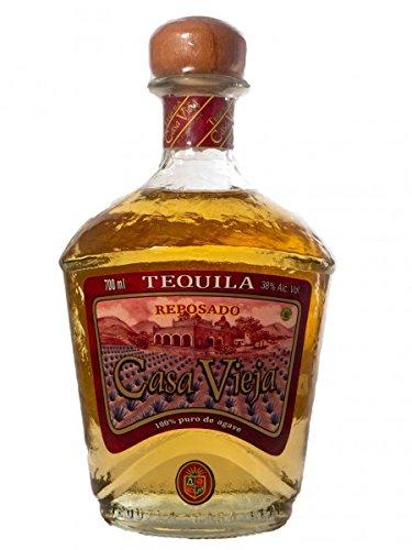 Casa-Vieja-Tequila-Reposado-38-07-l-Flasche