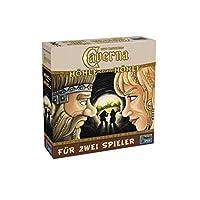 Lookout-Games-22160090-Caverna-Hhle-gegen-Hhle-2-Spieler-Spiel-von-Uwe-Rosenberg
