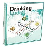 Wrfel-Trinkspiel-Saufspiel-aus-Glas-Drinking-Ludo