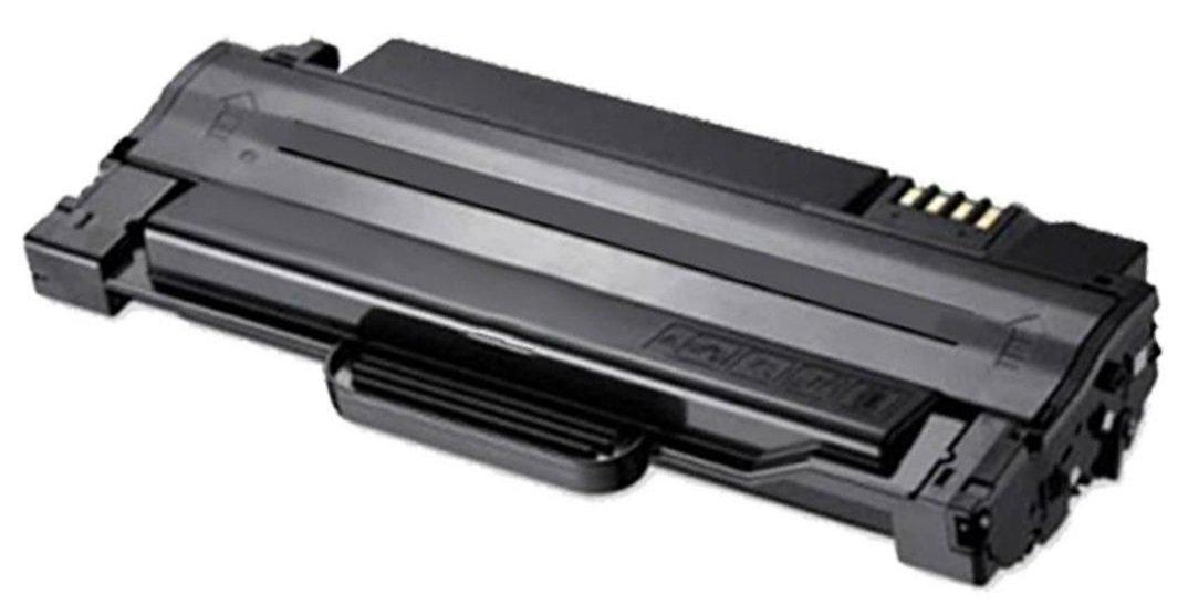 Premium-Toner-kompatibel-fr-Samsung-MLT-D1052L-ML-1910-hohe-Kapazitt