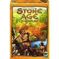 Hans-im-Glck-48183-Stone-Age-Strategiespiel