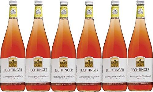 Winzergenossenschaft-Jechtingen-Amoltern-Jechtinger-Sptburgunder-Weiherbst-QbA-trocken-6-x-10L