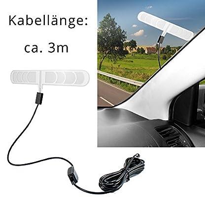 XOMAX-XM-DAB03-DAB-Digital-Radio-Receiver-mit-USB-AnschlussDAB-Tuner-fr-XOMAX-Autoradios-mit-Android-Betriebssystem