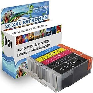 Spetan-Druckerpatronen-kompatibel-fr-Canon-PGI-570-XL-CLI-571-XL-mit-Chip-fr-Canon-Pixma-TS5050-MG5750-MG7750-MG5751-MG5752-MG5753-MG6850-MG6851-MG6852-MG6853-TS5051-TS6050-TS6051-TS6052-TS5055