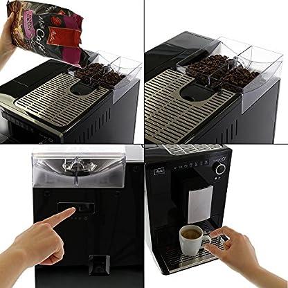 Melitta-Caffeo-CI-E-970