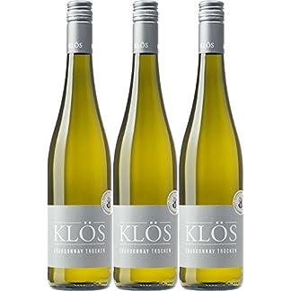 Kls-Chardonnay-2016-Trocken-3-x-075-l