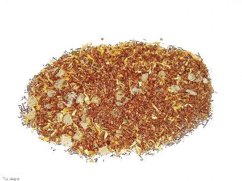 Eierlikr-Sahne-Rooibos-Tee-1kg-cremig-mild-offener-Tee-Meyer