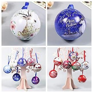 Makluce-10pcs-Weihnachten-Dekorative-Kugeln-Gemalt-Aufbewahrungsbox-Weihnachten-Anhnger-Weihnachtsbaum-Hngen-Ornamente-Pralinenschachtel-Fr-Wohnzimmer-Hotel-Mall-Bar-Gelegentliche-Enjoyment