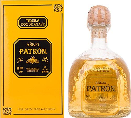 Patrn-Tequila-Aejo-GB-40-Vol-1-l